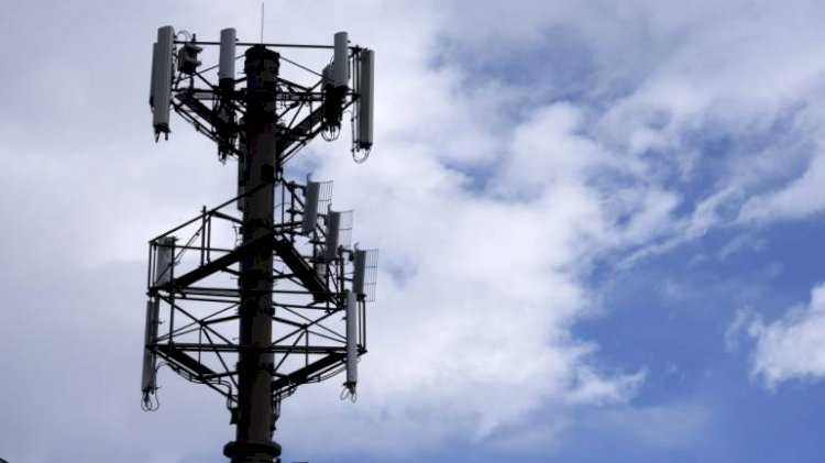 Airtel, Vodafone Idea, Tata Tele likely to pay AGR dues on Monday: Reports