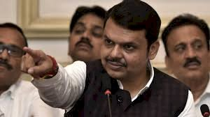 SC reserves verdict on Devendra Fadnavis's plea to review order asking him to face trial