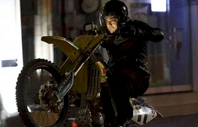 Ajith injured on Valimai sets: Fans send wishes, request Thala to avoid risky stunts