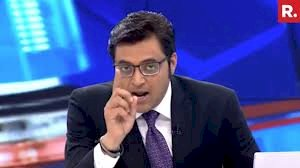 Arnab Goswami owns over 82% of Republic TV: Reports