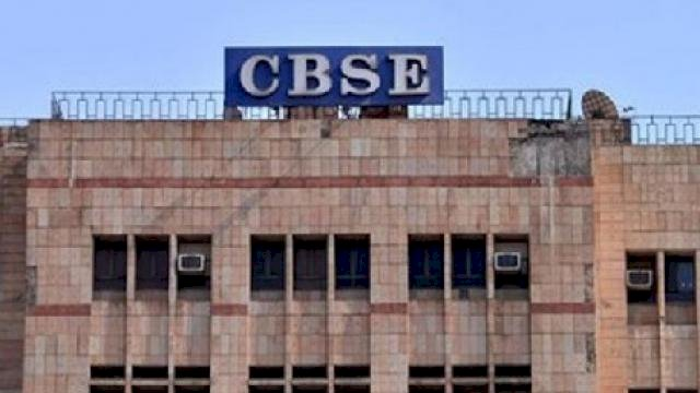 CBSE cancels board exams at 80 centers in northeast Delhi