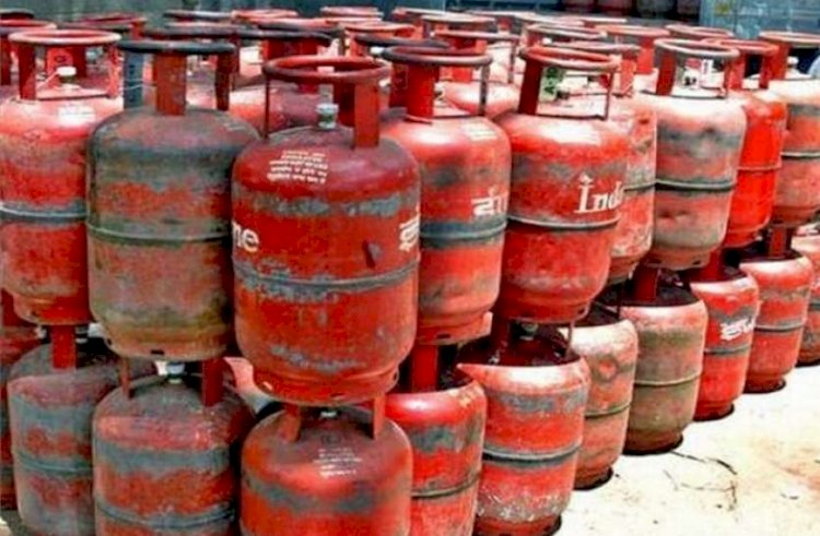 Non-subsidised LPG prices were reduced from March 1