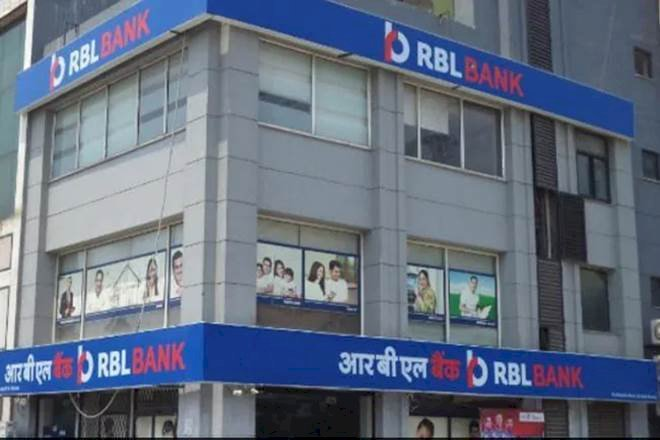 RBL Bank maintains FY20 guidance, says it is adequately capitalised
