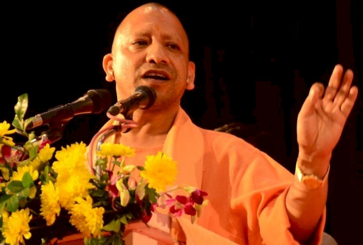 All schools, colleges in UP closed till March 22, says CM Yogi Adityanath