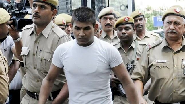 Nirbhaya convict Vinay Sharma moves HC claiming procedural lapse in mercy plea rejection