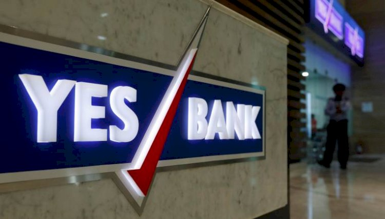 Yes Bank: Rescue plan takes effect, withdrawal limit to go in 3 working days