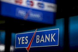 Yes Bank customers can avail full banking services from March 19