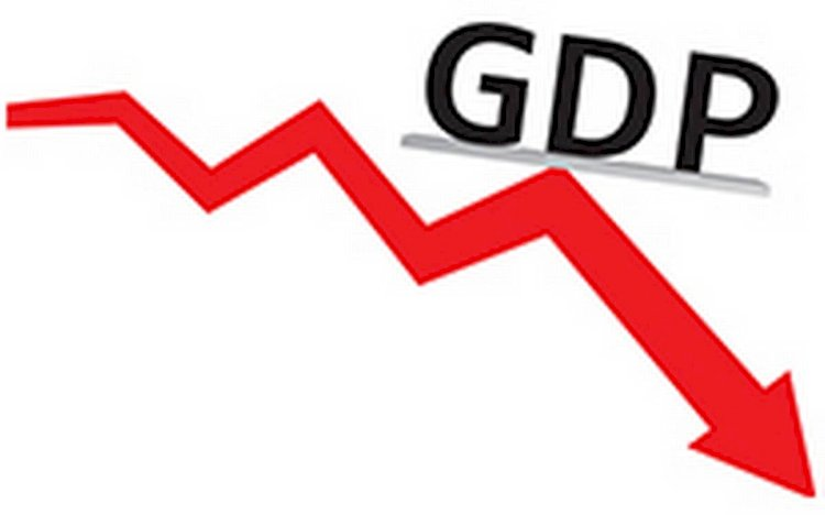 Moody's lowers India's GDP growth forecast to 5.3% in 2020