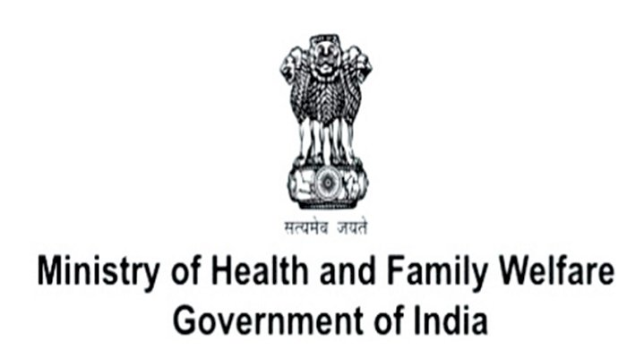 137 active Corona Virus cases reported in India so far : Health Ministry