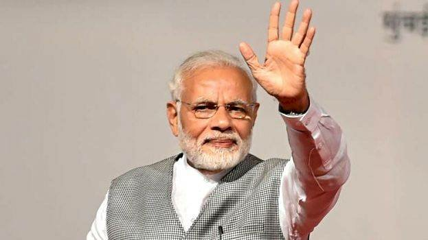 PM Modi makes nine requests from people for next nine days to fight against Covid 19