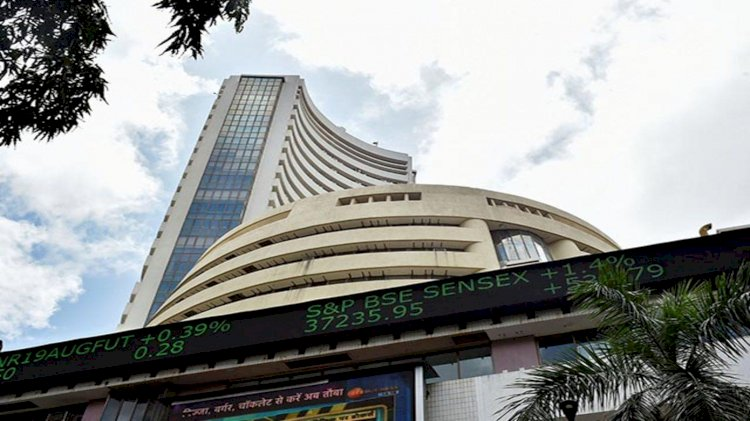 Nifty plunged 1,135.20 points
