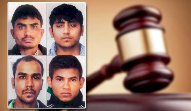 A tribute to Nirbhaya: Investigators say after execution of convicts