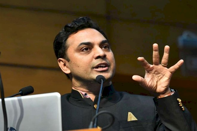 India's GDP growth to be hit says CEA Subramanian