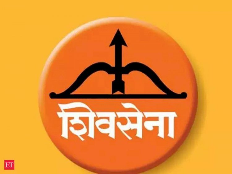 If PM wants social distancing, why Parliament working: Shiv Sena