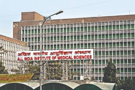 AIIMS to perform only emergency surgeries for now