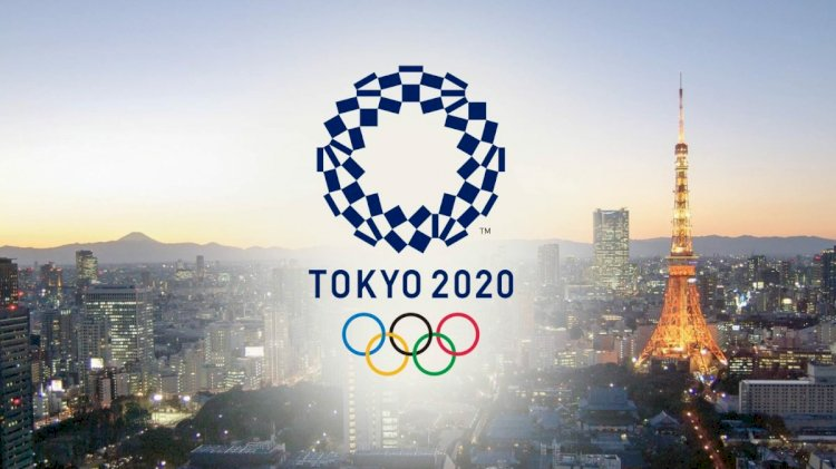 Tokyo olympics 2020  postponed likely to happen in 2021