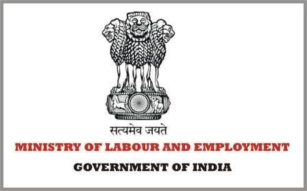 Urge public/private employers to not cut salaries or resort to layoffs: Ministry of Labour