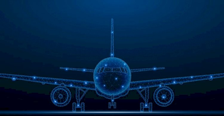 Indian aviation industry stares at losses of up to $3.6 billion
