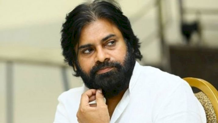 Pawan Kalyan to donate money to Covid 19  relief funds