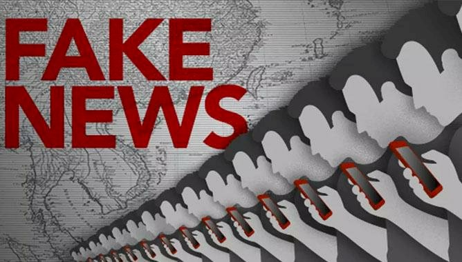 Absolutely fake: Indian Army on social media posts about declaration of emergency