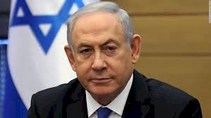 Netanyahu aide diagnosed with coronavirus, unclear if Israeli PM affected