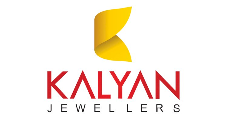 Kalyan Jewellers announced 10 crores to fight Covid 19