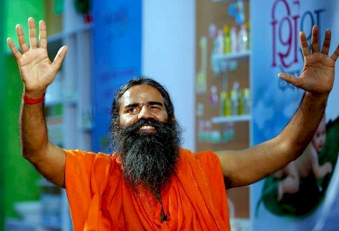Patanjali to contribute Rs 25 crores to PM-CARES fund