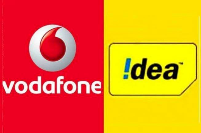 Vodafone Idea offers prepaid validity extension for low-income feature phone subscribers