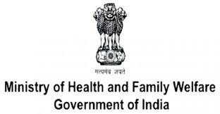 No model accountable if people don't follow guidelines: Health ministry