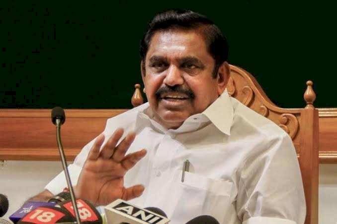 Tamil Nadu asks those who attended Tablighi event to come forward for testing