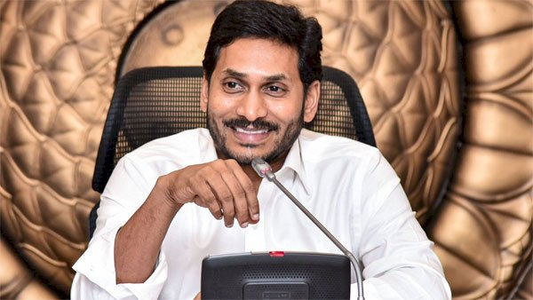 Andhra govt defers salaries of Chief Minister, staff