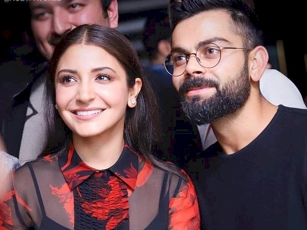 Anushka Sharma in emotional note on lockdown: Want to help as many possible