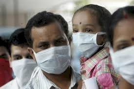 Corona Virus Pandemic India reported atleast 387 new cases with 11 deaths in last 24 hours