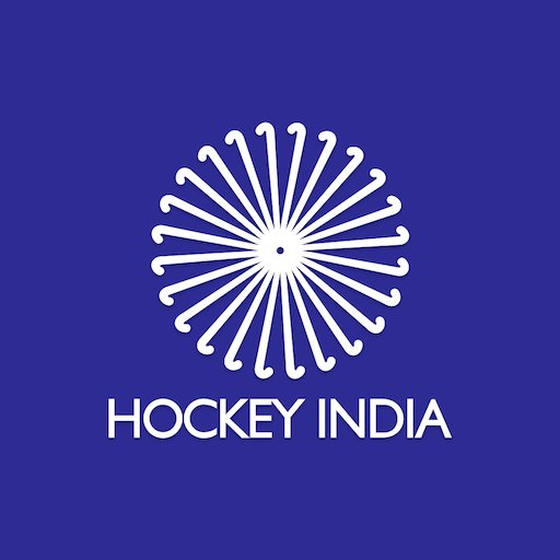 Hockey India contributes Rs 25 lakh towards PM CARES fund