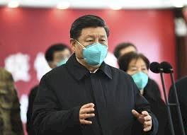 China to observe April 4 as mourning day for coronavirus victims