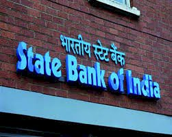SBI warns employees of action over social media posts against bank