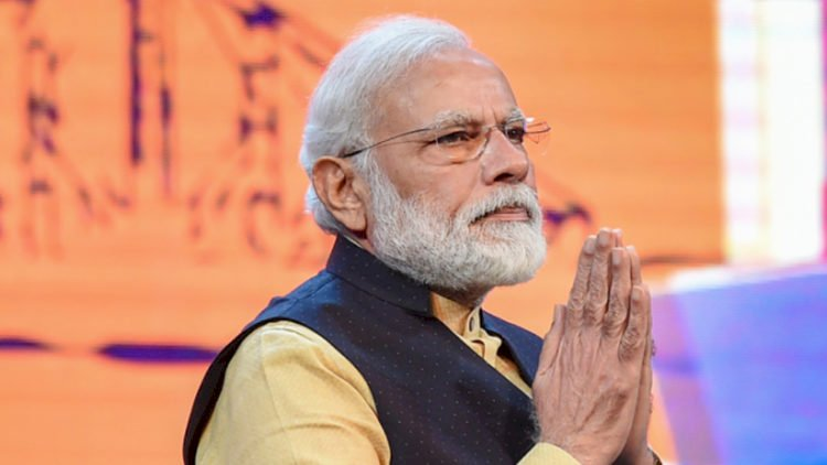 PM Modi Orders Officials To Ensure Availability Of Essential Medical Equipment