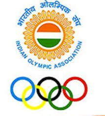 Indian Olympic Association manages to raise over Rs 1 crore for fight against Covid-19