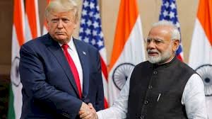 We will supply anti-malaria drug, don't politicise matter: India after Trump warns of retaliation