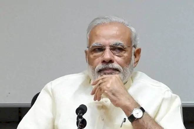 PM Modi hints at extending coronavirus lockdown at all-party meeting, says it's a long fight