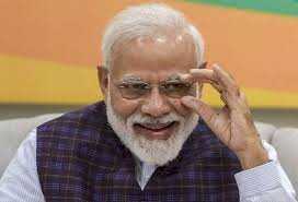 Don't need standing ovation, honour me by feeding poor during Covid-19 crisis: PM Modi appeals to India
