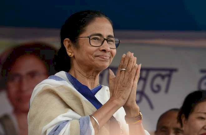 Mamata govt to allow home delivery of liquor during lockdown
