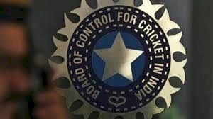 With no Covid-19 insurance, BCCI and stakeholders set to lose over Rs 3800 crore if IPL 2020 is cancelled