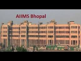 Abused and thrashed by cops, allege junior doctors in letter to Director of AIIMS-Bhopal