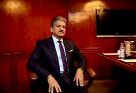 Banana Leaves Replace Plates At His Factories Amid Lockdown. Anand Mahindra Explains in his tweet