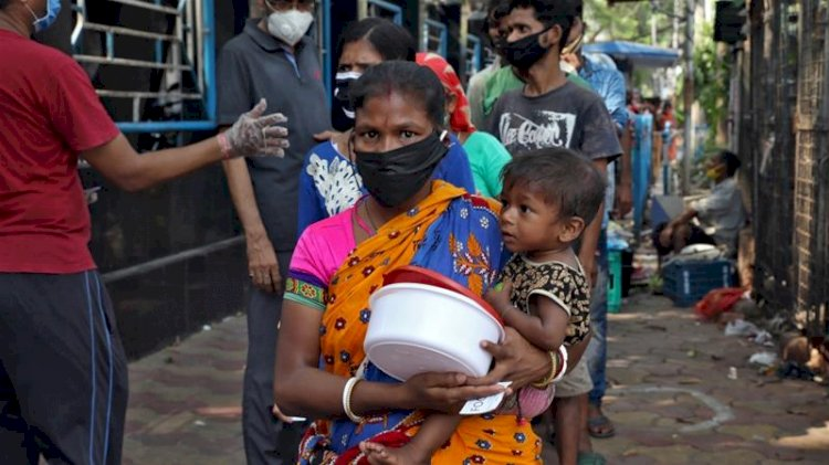 Coronavirus in India: Over 650 cases recorded in last 24 hours take total past 6,400; death toll nears 200-mark