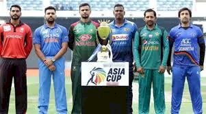 Nothing has been decided yet: PCB chairman Mani on Asia Cup 2020