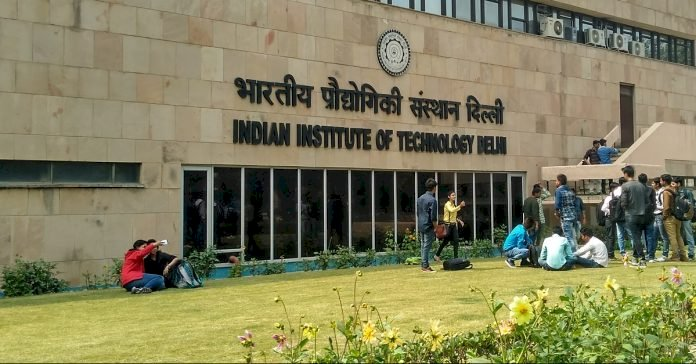 Coronavirus: IIT Develops Device To Sanitise Grocery Items, Bank Notes, Delivery Packages
