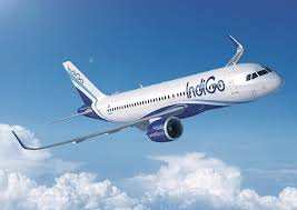 IndiGo to fill only 50% seats in airport buses, suspend meal service for brief period post Covid-19 lockdown