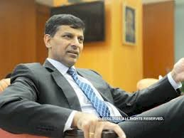 Raghuram Rajan on return to India if asked to help to assist economic distress due to pandemic